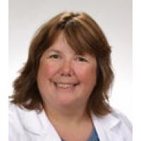 Dr. Linda Schmid, MD - Avon, IN - undefined
