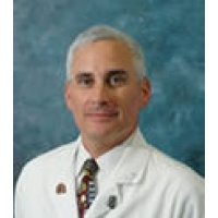 Dr. Neri Cohen, MD - Towson, MD - undefined