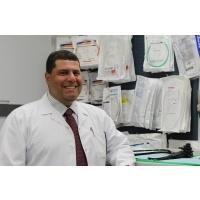 Dr. Mike Bismar, MD - Burleson, TX - undefined