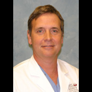 Dr. Gregory D. Dwight, DO