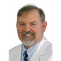 Dr. William Hess, MD - Danville, PA - undefined