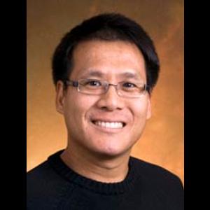Dr. Steven T. Nguyen, MD