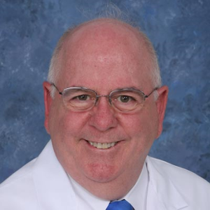 Dr. Dean F. Connors, MD