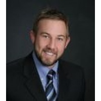 Dr. Christopher Read, DDS - Houston, TX - undefined