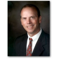 Dr. Thomas Tolly, MD - Neenah, WI - undefined