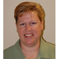 Dr. Ashley Conner, MD - Grand Rapids, MI - Family Medicine
