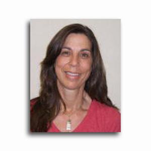 Dr. Donna L. Ackerman, DO