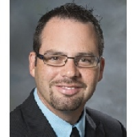 Dr. Michael Arroyo, MD - Lees Summit, MO - undefined