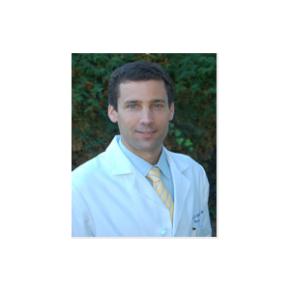 Dr. Brian G. Derubertis, MD - Los Angeles, CA - Vascular Surgery