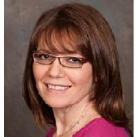 Dr. Zinije Jonuzi, MD - Madison, WI - Family Medicine