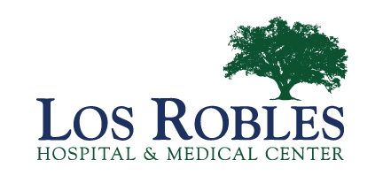 Los Robles Hospital & Medical Center