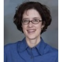 Dr. Holly Smith, MD - Houston, TX - undefined