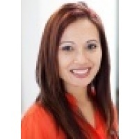 Dr. Kathrina Agatep, DDS - San Diego, CA - undefined