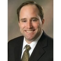Dr. John McGowan, MD - Kirkland, WA - undefined