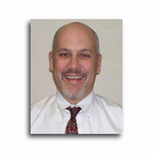 Dr. Jeffrey A. DesJardin, MD