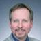 Robert C. Mackow, MD
