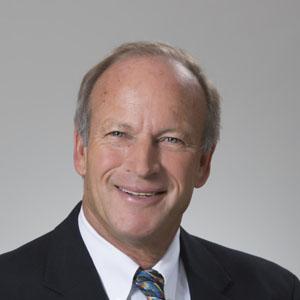 Dr. Fred J. McGlynn, MD