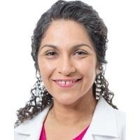 Dr. Sangeeta Varanasi, MD - Chapel Hill, NC - undefined