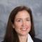 Laura W. Kolshak, MD