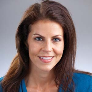 Dr. Christina A. McDowell, MD