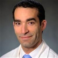Dr. Ilya Nasrallah, MD - Philadelphia, PA - undefined