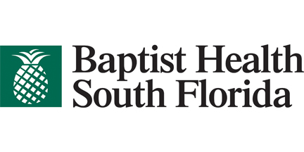 Doctors Hospital Baptist Health