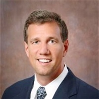 Dr. Michael Esposito, MD - Lakeland, FL - undefined