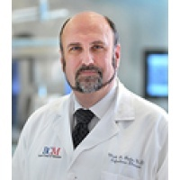 Dr. Mark Parta, MD - Houston, TX - undefined