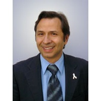 Dr. Moacyr Ribeiro De Oliveira, MD - Tacoma, WA - Oncology