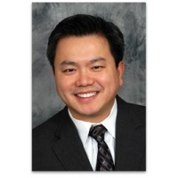 Dr. Michael Wei, DDS - New York, NY - undefined