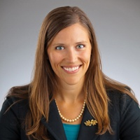 Dr. Andrea Westby, MD - Perham, MN - undefined
