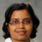 Shobha R. Nalluri, MD