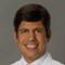 Dr. Luis Rodriguez, MD - Coral Gables, FL - Sports Medicine