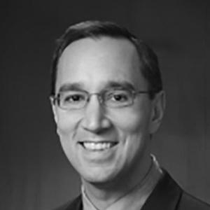 Dr. Roderick J. Bruno, MD