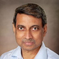 Dr. Vijaya Koka, MD - The Villages, FL - Cardiology (Cardiovascular Disease)