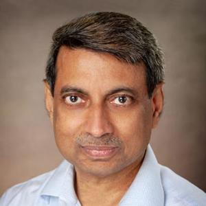 Dr. Vijaya N. Koka, MD