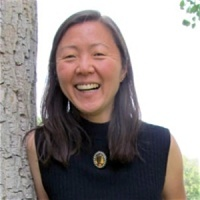 Dr. Lisa Lewis, DO - Lakewood, CO - undefined