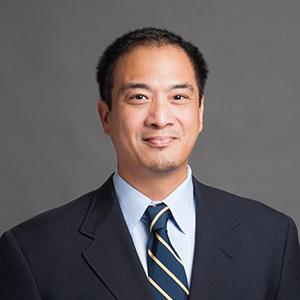 Dr. Joseph S. Doctora, DDS