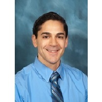 Dr. Adam Elias, MD - Marlborough, CT - undefined