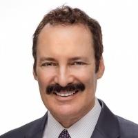 Dr. Steven Turkeltaub, MD - Scottsdale, AZ - undefined