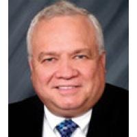 Dr. Oscar Lightner, MD - Corpus Christi, TX - undefined