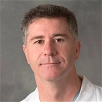 Dr. John Anicetti, MD - Vallejo, CA - undefined
