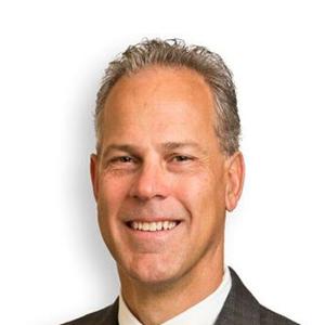 Dr. Gregory P. Schweiger, MD