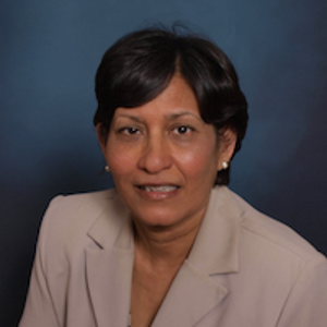 Dr. Sarita Munuswamy, MD