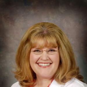 Dr. Jennifer A. Hultman, MD