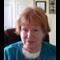 Dr. Alice Wofsy - PENNS GROVE, NJ - Emergency Medicine