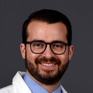 Dr. Nicolas Vardiabasis, DO