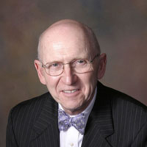 Dr. Michael H. Sorrell, MD