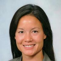 Dr. Noel So, MD - Denver, CO - undefined