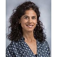 Dr. Kiran Mahl-Sansone, MD - Vista, CA - undefined
